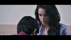 Ek villain dialogue || WhatsApp status video || LoveUforever