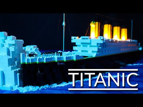lego-titanic