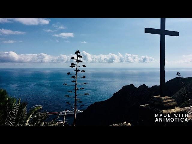 El Grupo Diario Palmero les desea un feliz Día de Canarias a tos los Palmeros /as.