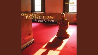 Om Mani Peme Hung Hrih