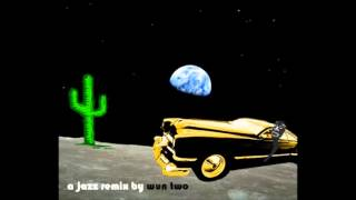 Wun Two - A Jazz Remix