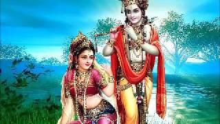 Srimad Bhagavatam Canto 8 Chapter 3 Gajendra