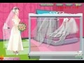 wedding day dress up.avi