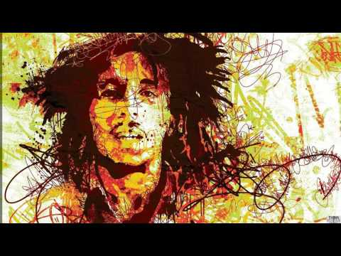 Bob Marley - Om Namah Shivaya Remix Krishna Dass {High Quality} By ThinkPositive