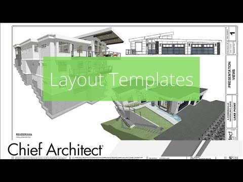 how-to-set-up-a-layout-template-in-chief-architect