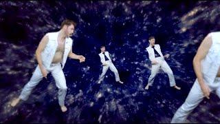 White Denim - Holda You (I'm Psycho)
