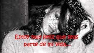 Rihanna - You da one (Subtitulado al español!!!) Thumbnail