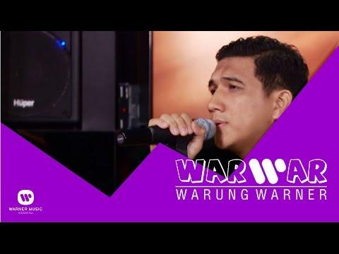 NaFF - Kenalkan Aku Pada Temanmu (Life Performance WarWar Eps.07)