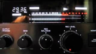 Oldschool Techno/Trance/Dance 90er PLAYLIST #8