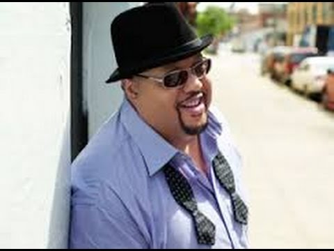 "BREAD OF HEAVEN  ""You Are The Living Word"" FRED HAMMOND & RADICAL FOR CHRIST LYRICS"