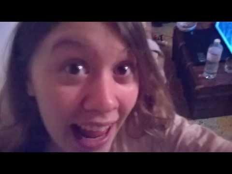 #selfie---nina-doken