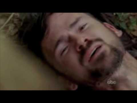 Lost 5x14 Daniel Faraday Dies! The Variable