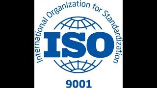 WHAT IS ISO ?ISO9000 ,14000? ESE/PSU/AFCAT HINDI HD