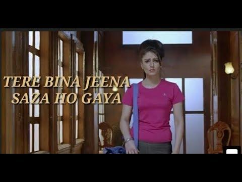 tere-bina-jeena-saza-ho-gaya-|-latest-punjabi-song-2019-|