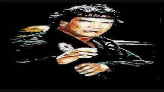 Ricky Steamboat 3rd WWE Theme **REAL**