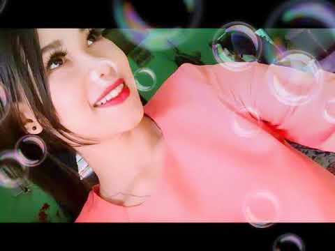 Waniey Finiey   Model    Muzik 2017   Bisa Cinta   Dino Amir   Nantikan !!!!!