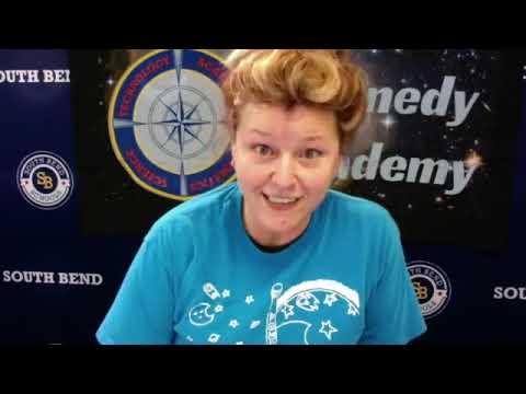 Kennedy Academy Showcase of Schools 2020
