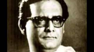 Download Hindi Video Songs - Surya Dobar Pala           Hemanta Mukhopadhyay