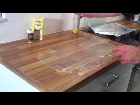wie-kann-man:-servietten---knödel-machen/-servietten---knödel-zubereiten/-rezept-für-knödel