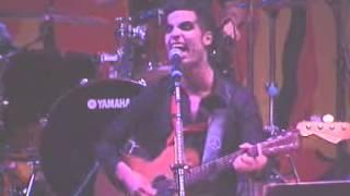 אביב גפן - קוקה קולה לייב - הופעה מלאה - 2006 - Aviv Geffen
