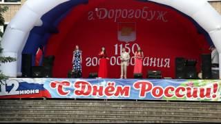 видео Праздники России 2016. Профессиональные, государственные и традиционные праздники по месяцам 2016 года