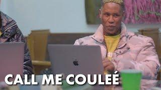 Shea Couleé - Call Me Couleé: Episode 2 thumbnail