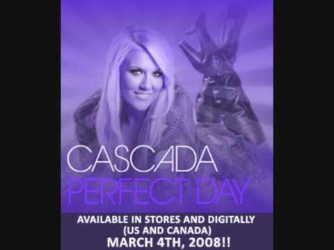 Cascada - Dream On, Dreamer!