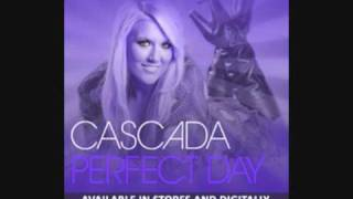 vuclip Cascada - Dream On, Dreamer!