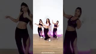 Baawla - Badshah   Dance Shorts   LiveToDance with Sonali