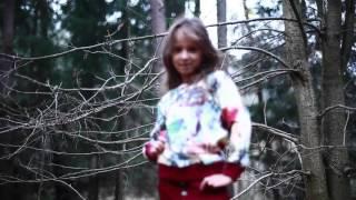 BearRichi  Новинки Осенняя коллекция детской одежды 2017!