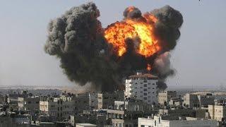 ستديو الآن 27-09-2016  حلب.. مجازر تشعل سجالا دبلوماسيا