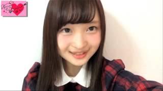 アイドル予備軍ユニット『アイドル←片思いチュー』 公式Twitter→https:/...