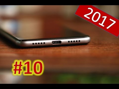Top 10 Smartphones under 15000 in India 2017
