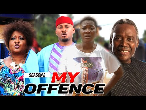 Download MY OFFENCE 2 (MERCY