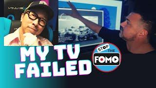 Failing Flagship: Best Buy Walk of Shame; 2020 vs 2021 TVs