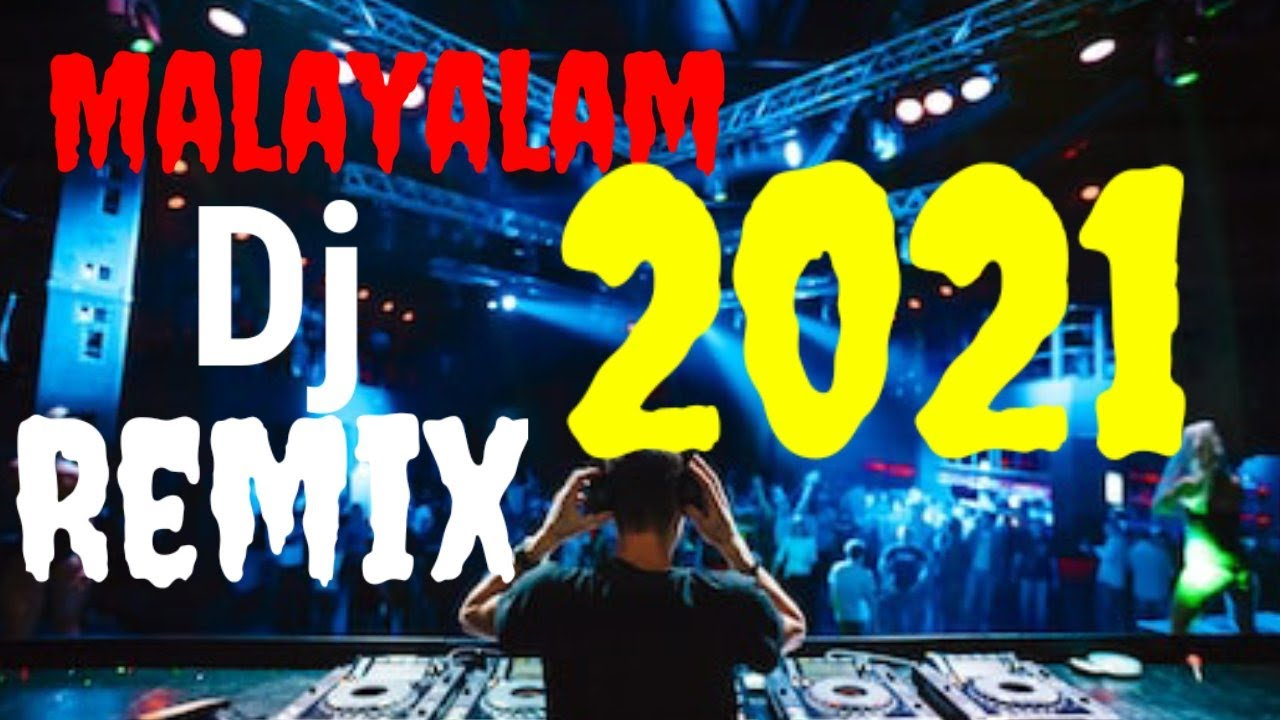 Malayalam Dj Remix Song 2021|Dj Remix Mix Song|Dj Remix Mix Malayalam 2021|Music Master|