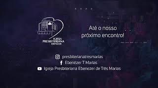 1° VEM LOUVAR - IPE - 07/11/2020