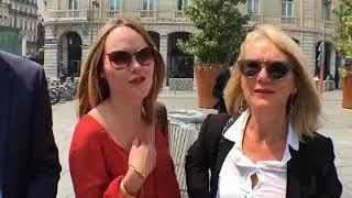 France France info ramadan c'est quoi en vrais ?