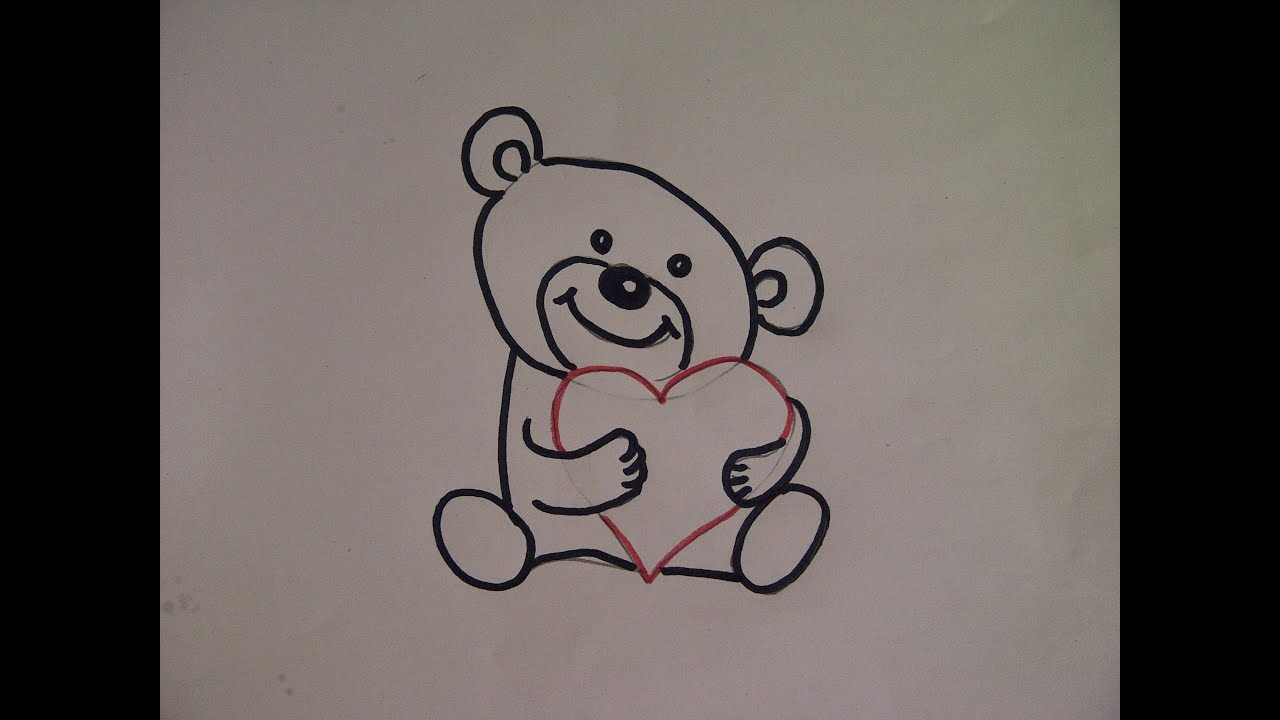 Zeichnen Ideen Herz Kunstwerkstatt Köln Workshops Und Kurse