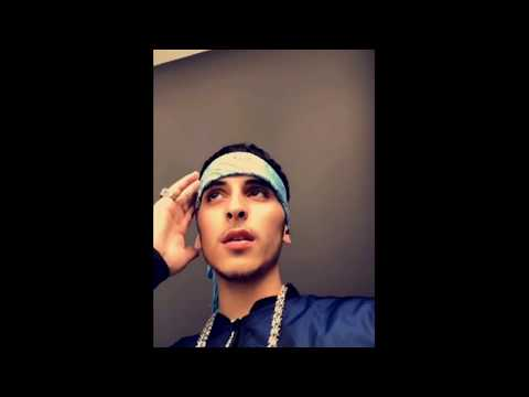 Geko Talks About How He Knew The Manchester Bomber & The Media Harrassing Him