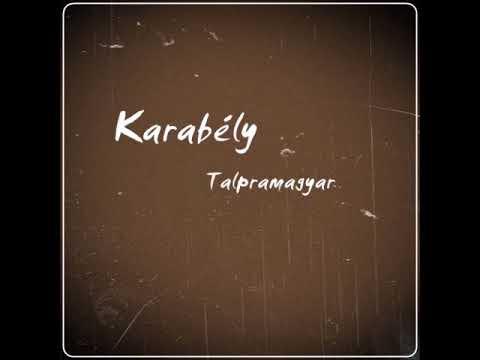 Baixar Talpra magyar - Download Talpra magyar   DL Músicas