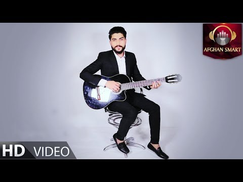 Mansour Aryan - Mili He Tum Ham Ku (Cover) OFFICIAL VIDEO