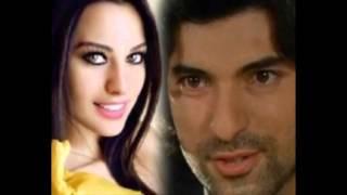 Video Engin Akyurek sebagai Omer Demir dalam Serial Drama Turki Cinta Elif ANTV download MP3, 3GP, MP4, WEBM, AVI, FLV Oktober 2017