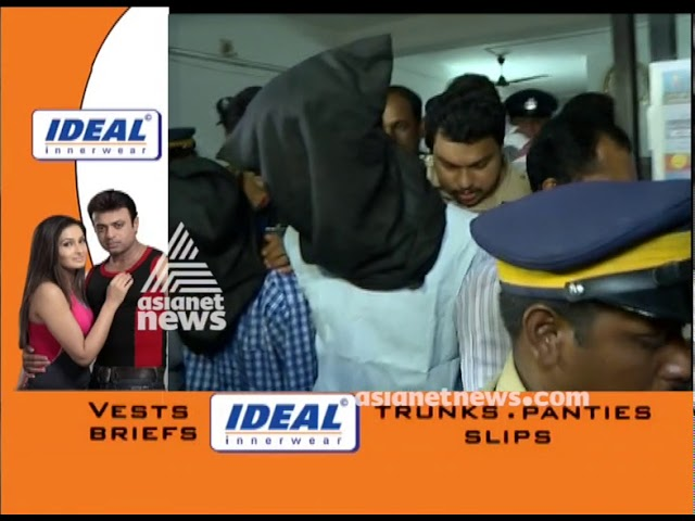 Abhimanyu murder: Police  issued look out notice