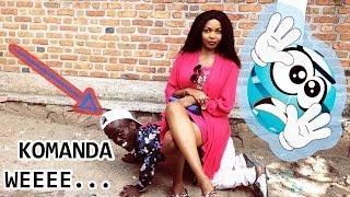 Ingorane zo Gukundana n'umunyeshure [Wowe bigushikiye wovyifatamwo gute?]Burundi & Rwanda