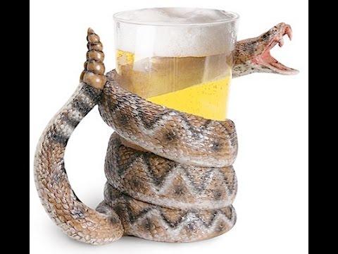 Наиболее эффективные методы лечения алкоголизма