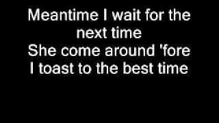 Black Eyed Peas - just can´t get enough lyrics  + download only song