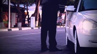 Белая  Приора  Геленжик(Фан Группа Автомобильной Компании АВТОВАЗ. http://vk.com/pazanskie_taz., 2012-06-23T15:57:28.000Z)