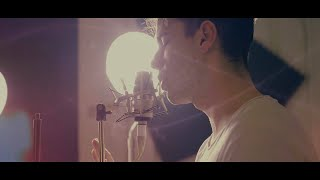 Sam Smith - Dancing With A Stranger (Cover)
