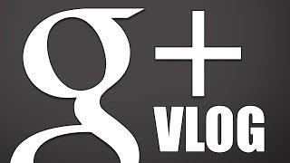Vlog #3 - Wtf Google, hva sker der - Dansk Commentary